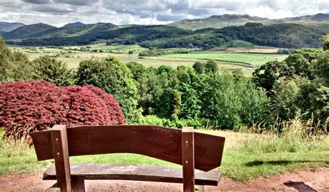 Places To Stay In The Lake District With Tub - 11 places to stay with babies and toddlers in the lake