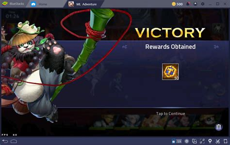 mobile legends adventure  guide  currency