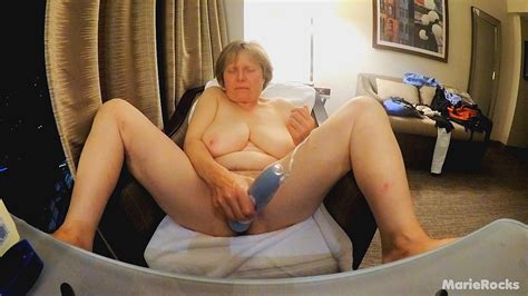 Gilf Is Horny In A Hotel Room Directors Cut By Marie