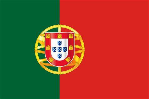 Portugal - República Portuguesa