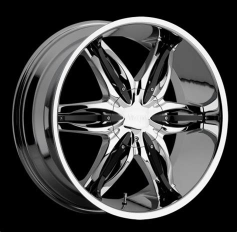lexani wheels crystal emblems black chrome bbs germany
