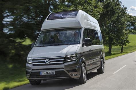Plans for a single swivel wheel trailer Google Search VW