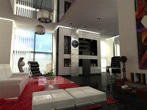 interior design kã ln bedroom office design interior design ideas
