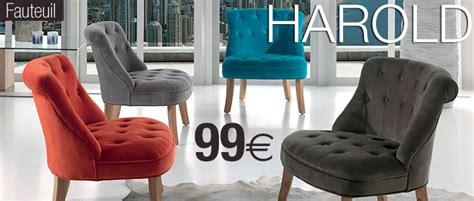 fauteuils cuir ou tissu 224 des prix exceptionnels