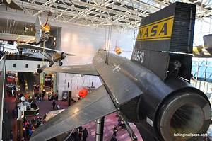 Smithsonian Air and Space Museums - Washington, DC ...