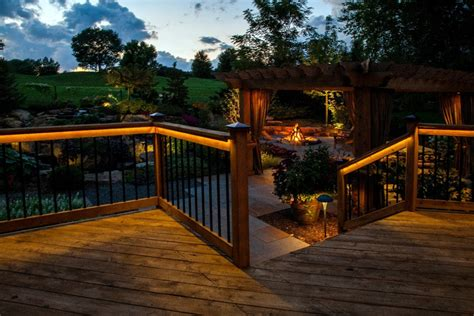 best outdoor patio lights led patio lighting ideas with and outdoor also lights