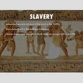 slavery-in-the-colonies-for-kids