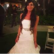 Kellin Quinn Wedding 2017