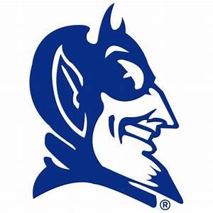 logo_-Duke-University-Blue-Devils-Devil-Head - Fanapeel