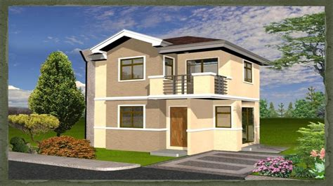 two bedroom houses small two bedroom house plans simple small house design