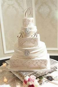 amazing wedding cakes we need