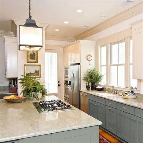 Beauty And Durability 5 Quartzite Countertops For Your