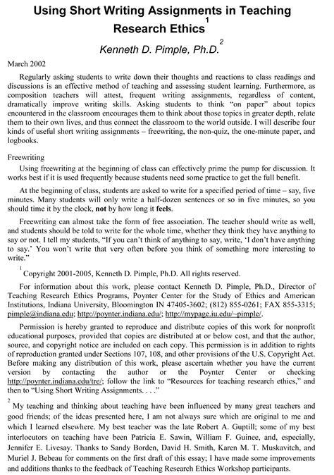 Good essay writing service cloud computing security research paper pdf cloud computing security research paper pdf cloud computing security research paper pdf