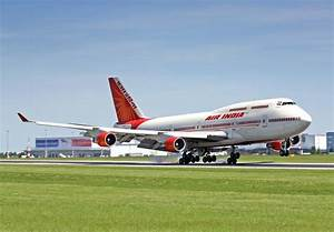 Indian Aviation Sector is Now Poised to Take Off: Here is ...