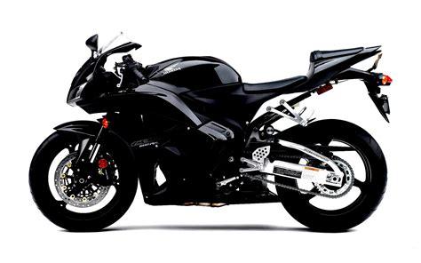 honda cbr rr 600 price honda cbr rr honda motorcycles honda cbr honda html