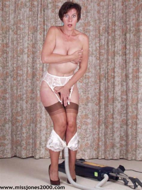 Uk Mature Miss Jones 2000 Pics Tumblr