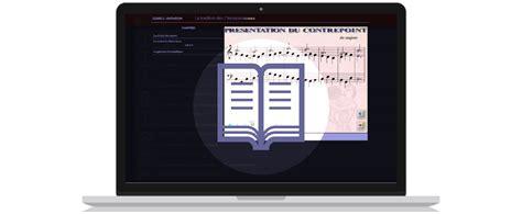 bureau virtuel bordeaux 3 bureau virtuel bordeaux 2 28 images bureau consulter