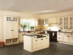 kitchen paint colors with cream cabinets kitchen paint With best paint color for kitchen with dark cabinets