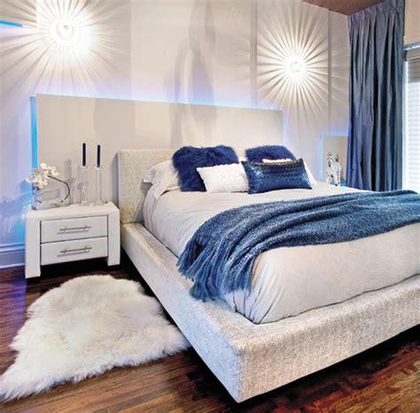 couleur tendance chambre coucher top 10 des tendances pour la chambre galeries de décors