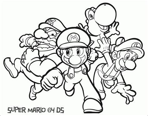 dessins de coloriage ratatouille gratuit en ligne