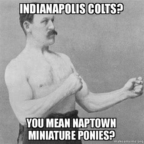 Indianapolis Colts Memes - colts in november 2017 vm info