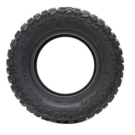 cooper tires discoverer stt enlarge thumbnails
