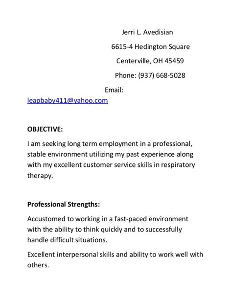 Resume Docx Or Pdf by Resume 2015 Docx