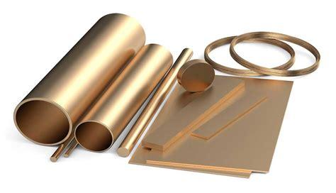 beryllium copper plate manufacturers suppliers dealers  mumbai india