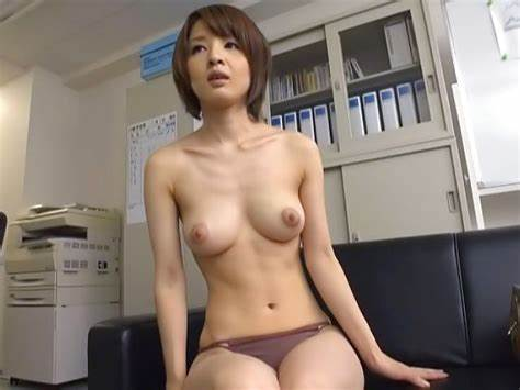 Awesome Sex Video With Bonny Short Haired