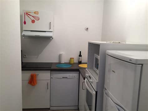 teva cuisine ouvrir et agencer une cuisine aventure déco