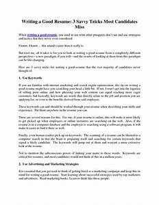 how to find a good resume writer annecarolynbird With how to find a good resume writer