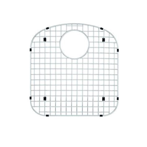 pegasus stainless steel drain grid for peg al20 series