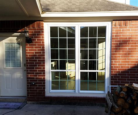 Affordable Window Replacement Houston, Replacement Doors. Deputy Communications Director. Online Midwifery School Printing Sticky Notes. How To Say Nice In French Slider Smart Phones. Asphalt Driveway Installation Cost. Carpet Cleaning Sierra Vista Az. Accounting Schools In Nj Bounce Energy Dallas. Michigan Homeowner Insurance. Distant Learning Degrees Csu Application Form