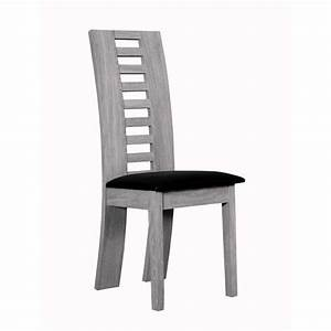 Photos Chaises Salle Manger Awesome Chaises Salle Manger