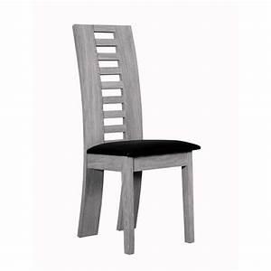 Salle À Manger Pas Cher : chaise salle a manger pas cher id es de d coration ~ Melissatoandfro.com Idées de Décoration