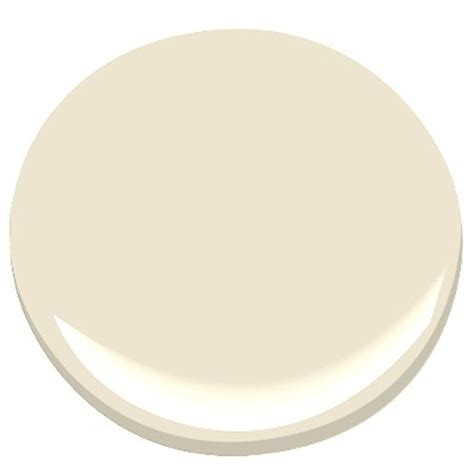 indian white oc 88 paint benjamin moore indian white