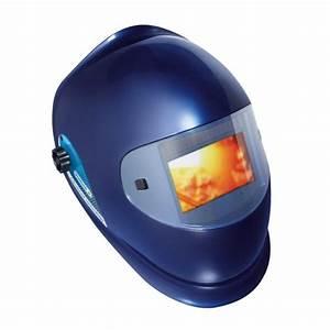 Casque Protection Electrique : casque soudure arc lectrique filtre cristaux liquides ~ Edinachiropracticcenter.com Idées de Décoration