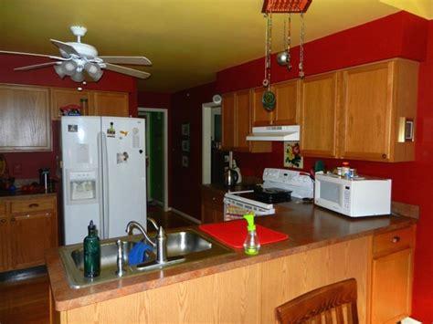 kitchen peninsula with sink amissville va kitchen remodel expert kitchen designs 5519