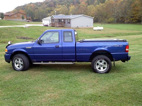 Dfsk Supercab Modification by Ford Ranger Supercab Xlt Best Photos And Information Of