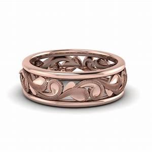 antique mens wedding rings wedding rings ideas With antique mens wedding rings