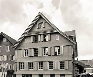Blog Sanierung Haus : sanierung haus zur gerbe in rothenburg lu kost ~ Lizthompson.info Haus und Dekorationen