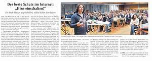 Beste Wohnungssuche Im Internet : elisabeth von thadden schule privates gymnasium heidelberg 2012 ~ Frokenaadalensverden.com Haus und Dekorationen