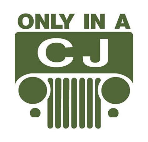 jeep couple meme 107 best images about jeep slogans memes on pinterest
