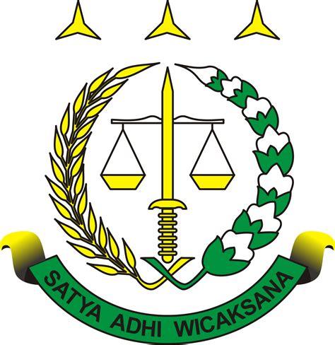 Contoh Surat Tkd Kejaksaan pengumuman kelulusan cpns kejaksaan ri tahun 2013 cendol92
