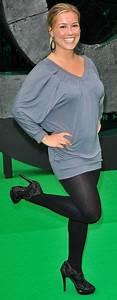 Jennifer Knäble Insta : alessandra pocher celebrities in pantyhose pinterest celebrity ~ Eleganceandgraceweddings.com Haus und Dekorationen