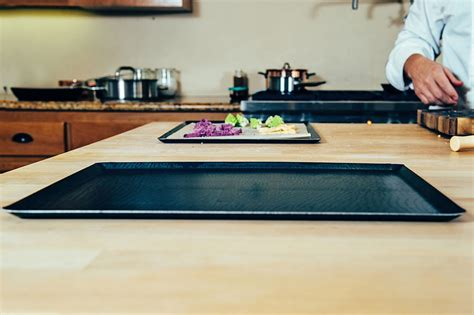 baking steel oven sheet sheets matfer mats tools utensils kitchen usa