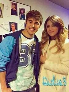165 best images about Leonetta Jortini on Pinterest | Te ...