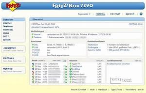 Telefonieren über Internet : telefonieren vom pc mit headset ber die fritz box ~ Frokenaadalensverden.com Haus und Dekorationen