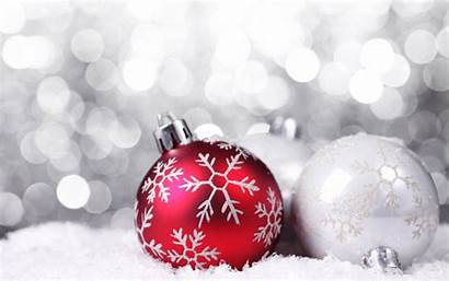 Ornaments Christmas Background Backgrounds Fantasy Wallpapers Natural