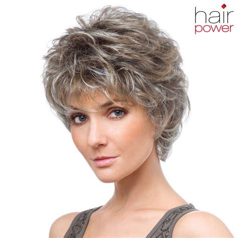 frisuren frauen kurzhaar grau frisuren kurze haare